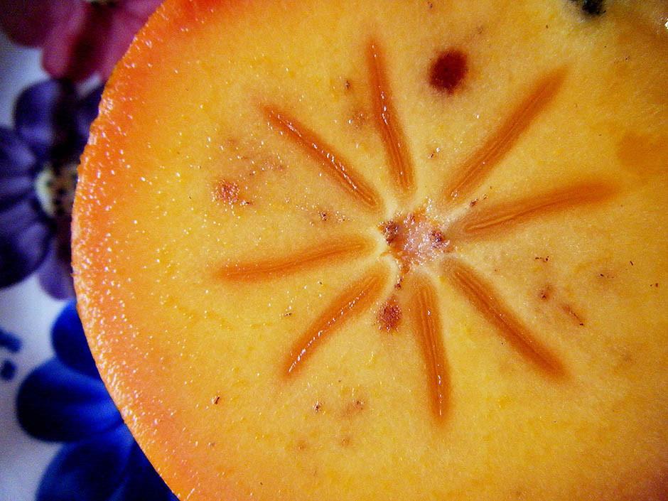 """Защо райската ябълка е """"храната на боговете"""""""