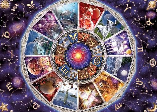 Астролозите разкриха кои са НАЙ-УМНИТЕ ЗОДИИ! Вижте кои три знака са НАЙ-ИНТЕЛИГЕНТНИТЕ!