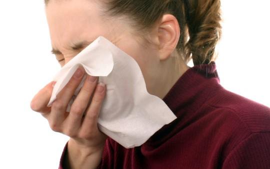 Важно за всички! Върлува ужасен грип! Ако имаме тези симптоми, ето как да се предпазим