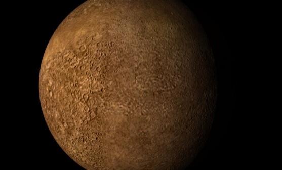 Ретроградният Меркурий е тук! В никакъв случай не правете тези неща
