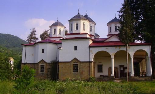 В Лопушанския манастир се случват чудеса! Икона на Света Богородица лекува 340 болести (СНИМКИ)