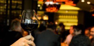 От какви болести пази виното