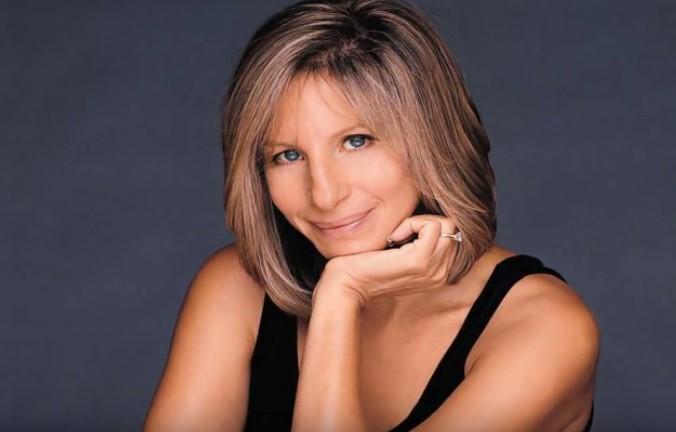 През 1980 година излиза най-нежната песен за една жена, която е влюбена! Поздрав с тази класика (ВИДЕО)