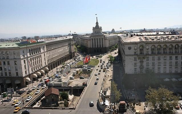 """Как следва да се държат новопоявяващите се """"софиянци"""" в столицата"""