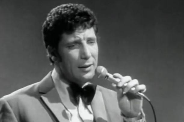 Великите песни заслужават да бъдат чути отново! През 1968 година беше създаден този очарователен хит (ВИДЕО)