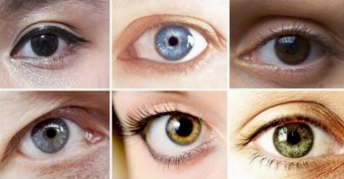 8 неща, които вашите очи казват за здравето ви! Една стара поговорка твърди, че очите са прозорци към душата