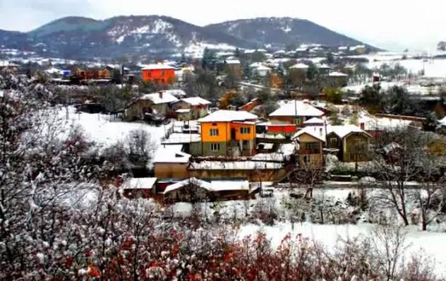 Нови тенденции в демографското развитие на България. 3000 столичани се изнесоха на село само за година