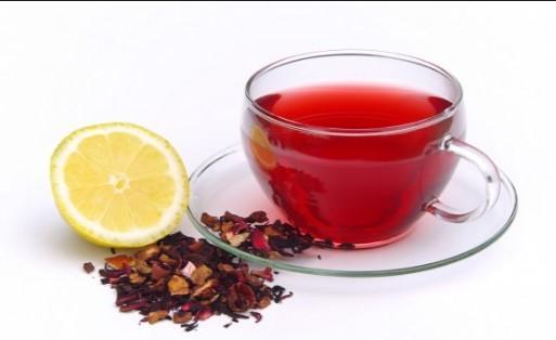 Чай чудо сваля високото кръвно, а сърцето работи като часовник. Чаша на ден от тази билка прави…