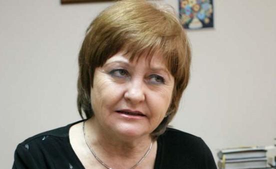 Проф. Донка Байкова добро здраве