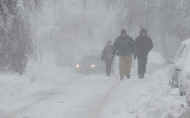 Извънредно! Лавина затвори Петрохан! Снежният капан щракна! Вижте кои пътища в страната са затворени…