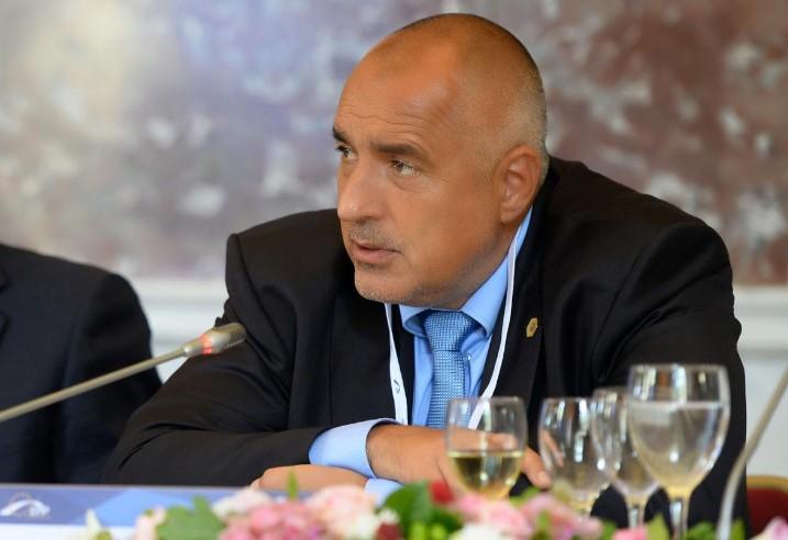 Бойко Борисов с важен анализ: Заедно успяхме! Съхранихме мира в условия на война и размирици