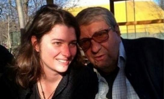 Бащата на покойния Чочо Попйорданов дочака и хубави дни. Иван съобщи важна новина