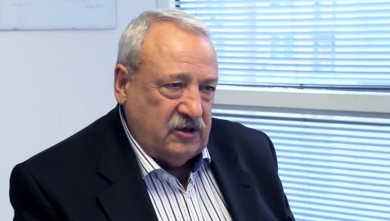 Иван Гарелов разкри немислим сценарий в политиката: След изборите ще ни управлява изненадваща коалиция