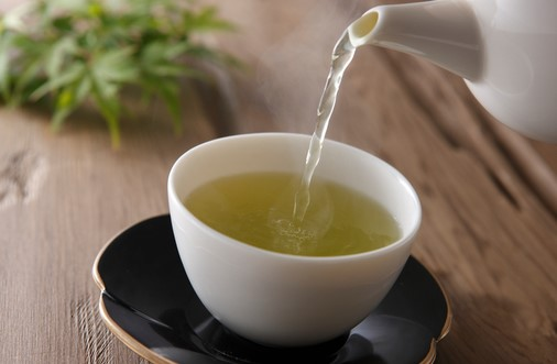 Важно за всички! Вижте какъв чай трябва да пием според кръвната ни група