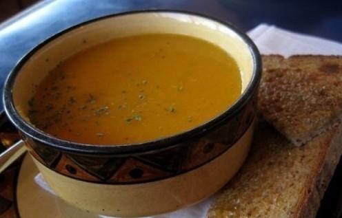 Важно за всички! Тази супа е по-мощна от антибиотиците! Вижте как да си я направите