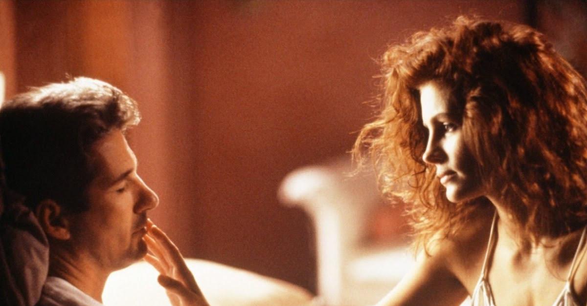 Песента, която ще разтопи всяко женско сърце! Един от вечните любовни хитове на 90-те години, в изпълнение на Роксет (ВИДЕО)