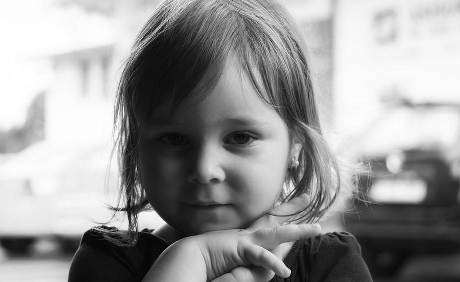 Седем сигурни признака, които ще покажат, че детето ви е разглезено