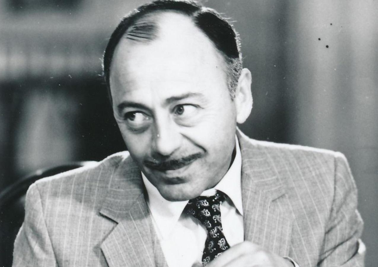 тодор колев най-големите български актьори