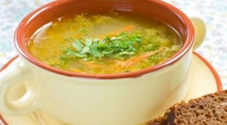 Разкриха ги! Тайната супа на диетолозите топи мазнините и премахва бързо целулита (РЕЦЕПТА)