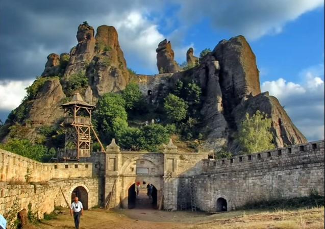Ето защо България е повече от вечна! Вижте и се насладете на нейната уникална природа (ВИДЕО)