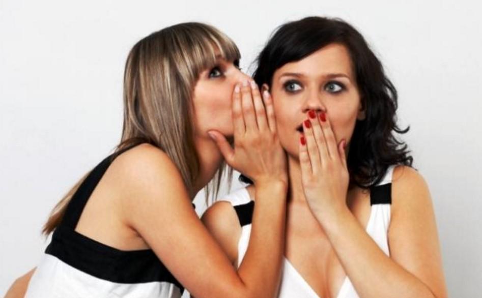 жените говорят повече
