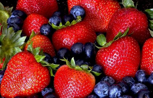 Яжте от тези 5 храни и няма да имате никакви проблеми със сърцето