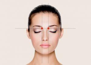 6 начина да се отървем успешно от досадното главоболие без лекарства
