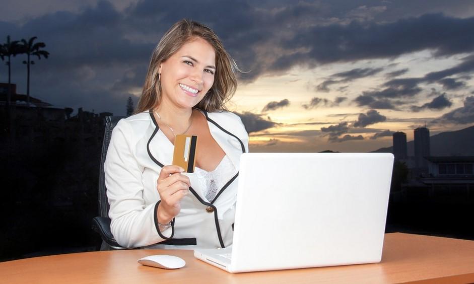 6 критерия, които ще докажат, че сте свръхинтелигиентни