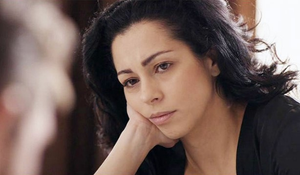Уволнението на Елена Петрова разлюля ефира! Красивата брюнетка не подозирала, че е в конфликт на интереси