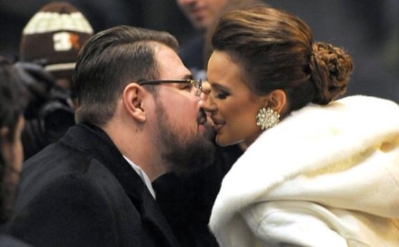 Християн Гущеров би шута на фолк дивата Мария, вижте причината (СНИМКА 18+)