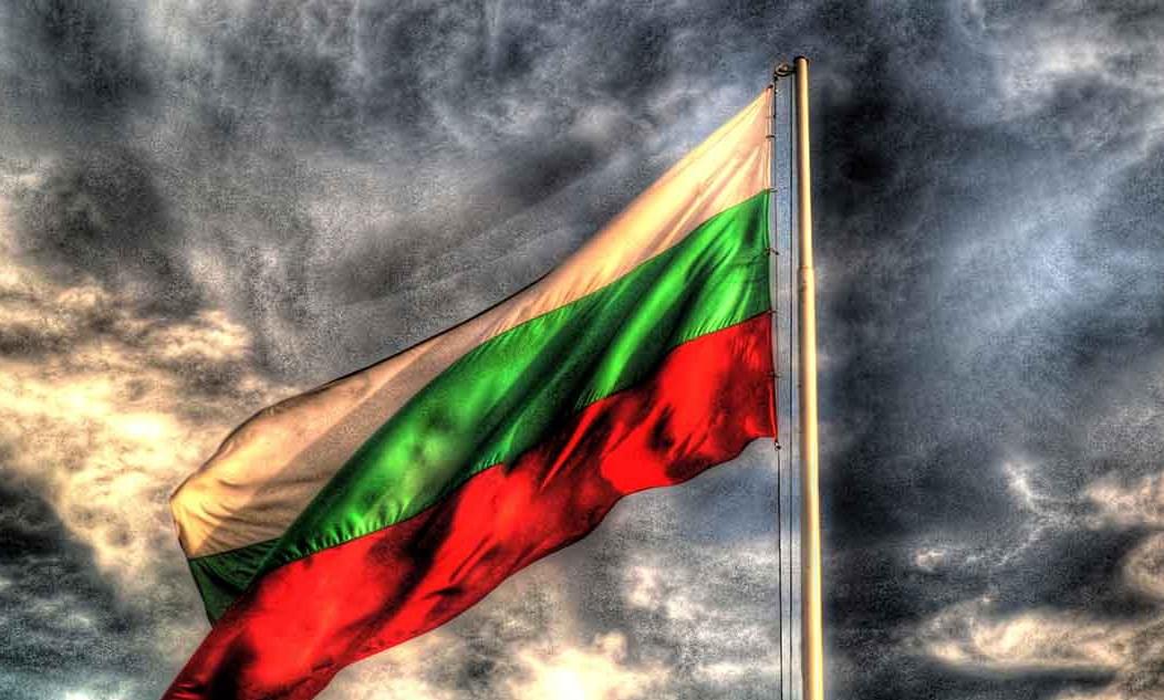 Какво не знаем за българското знаме?