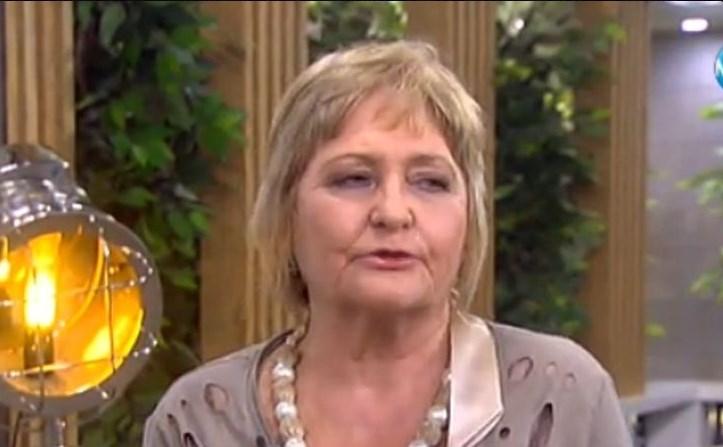 Проф. Донка Байкова би тревога! Хапчета-убийци набират популярност в интернет, съдържат опасно и забранено вещество (ВИДЕО)