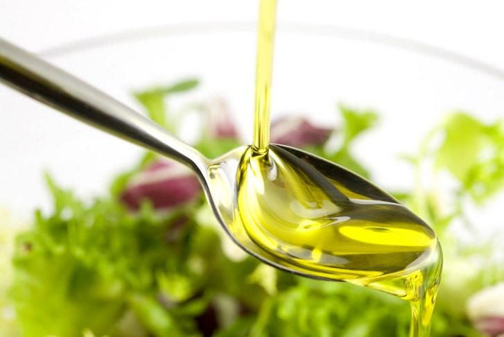 Течното злато, което чисти отвън и отвътре тялото ви и топи килограми с лекота