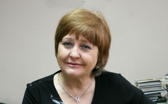 Най-добрият специалист в отслабването проф. Байкова препоръчва тази 7-дневна диета за цялостно пречистване