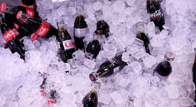 Ето какво се случва в организма, когато пием Кока-Кола (ВИДЕО)