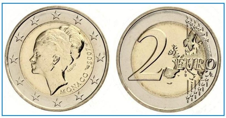 Веднага проверете всички шкафове и стари дрехи, защото тази монета струва над €600 (СНИМКА)