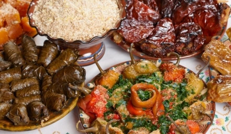 Топ 7 на най-полезните храни от българската кухня! А вие имате ли ги в кухнята си?