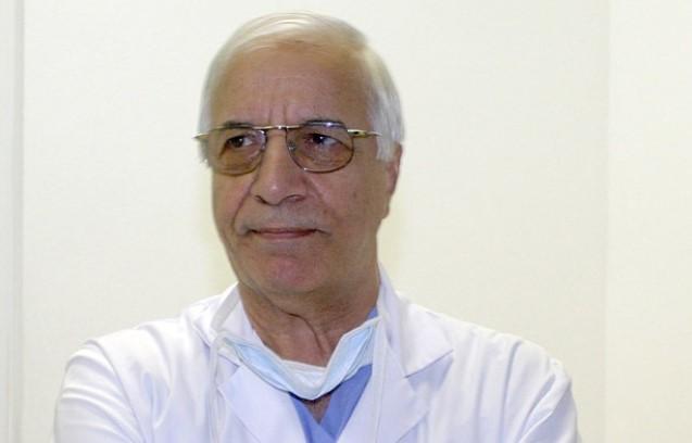 Проф. Чирков: Мозъкът е сто пъти по-опасен за сърцето от пушенето