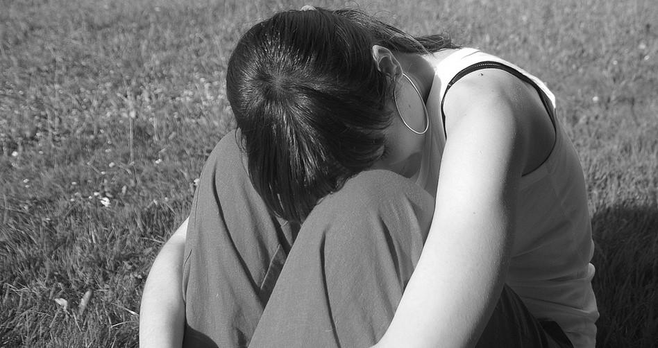 10 неща, за които спря да ми пука, когато пораснах и помъдрях