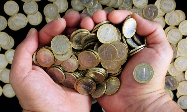 Кои са финансовите грешки, които най-често правим и как да ги избягваме