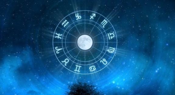 Седмичен хороскоп 1-7 май: Везните ще имат много енергия, а Рибите ще бъдат изненадани