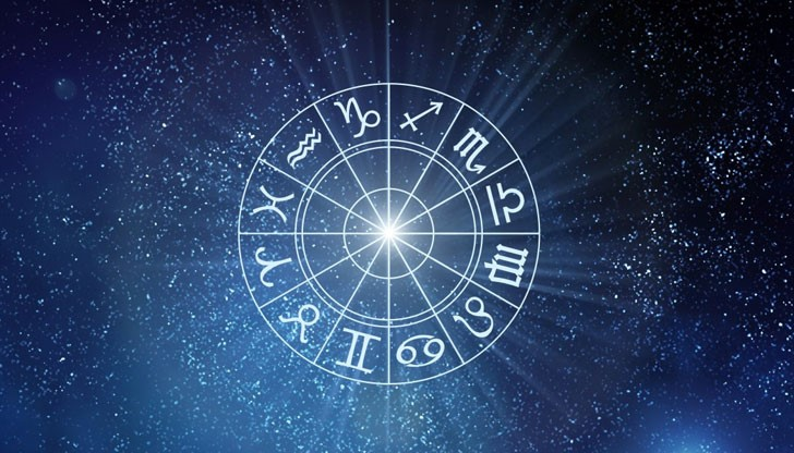 Седмичен хороскоп 17-23 април: На Овните им предстои интересно предложение, Лъвовете ще се преборят за нова позиция в…