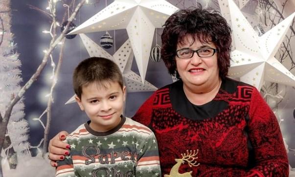 Учителка спаси зрението на второкласника Мишо