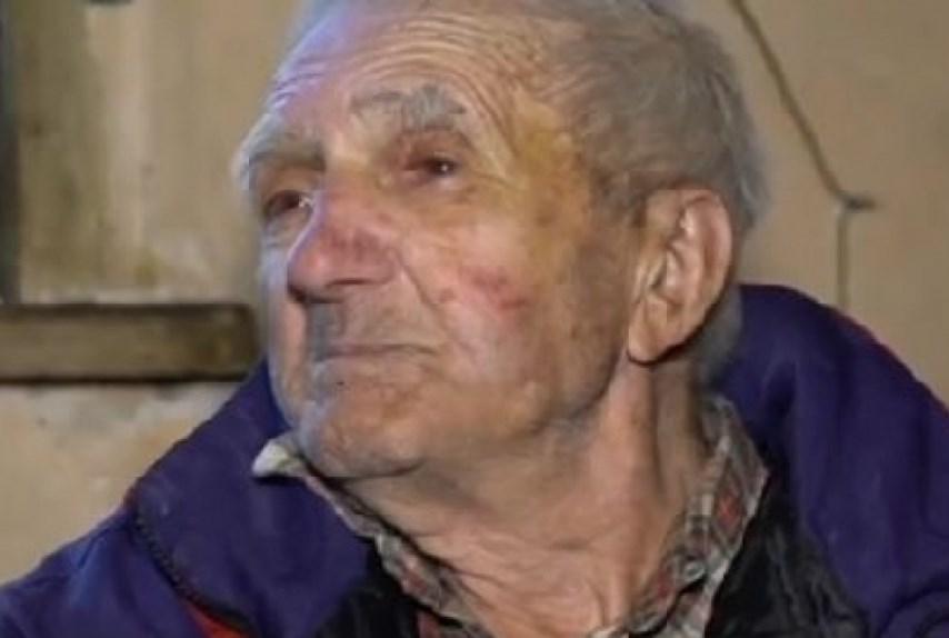 Просълзих се от историята за случилото се с дядо Георги! България си отива