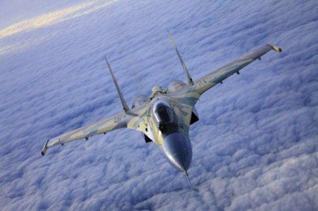 Топ 5 на най-търсените руски бойни машини в света
