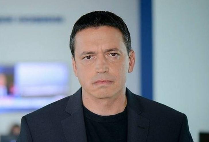 Голям интерес към Васил Иванов. Ето кой покани разследващия журналист на работа