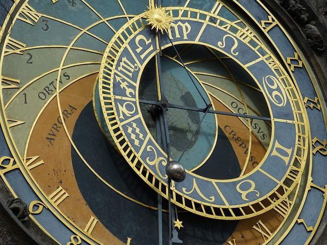 Тези вълшебни думи обезоръжават всеки от зодиакалните знаци! Кажете им ги, ако искате да ги омилостивите!