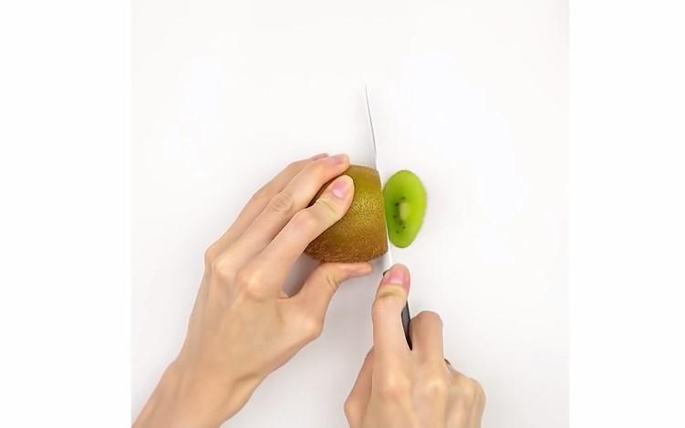 белене на плодове