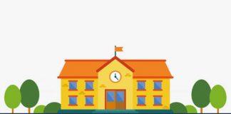 виц Иванчо училище