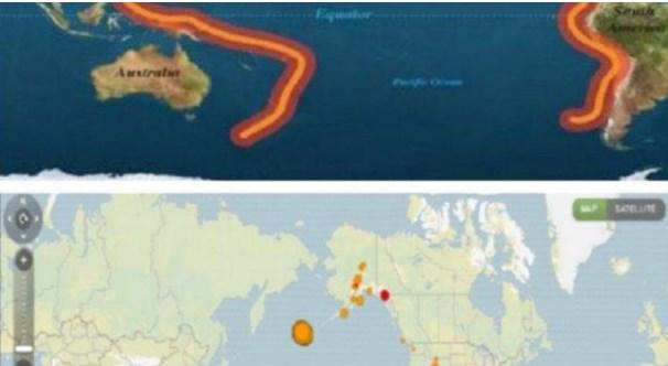 Лично Путин би тревога! Русия предупреди САЩ: Предстои страховито земетресение